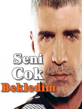 دانلود سریال ترکی خیلی منتظرت ماندم Seni Cok Bekledim